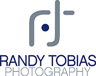 Randy Tobias Photography
