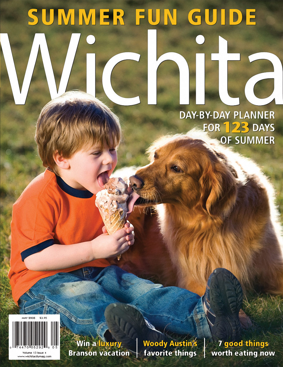 Wichita_May_Cover.indd